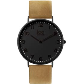 RELOJ ICE-WATCH ICE CITY - 001376