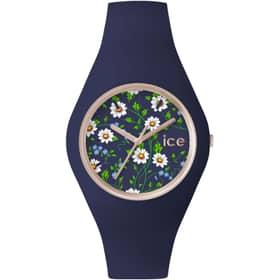 OROLOGIO ICE-WATCH ICE FLOWER - 001301