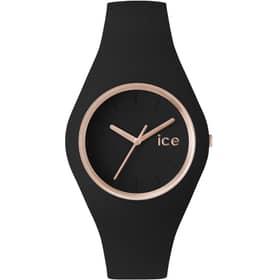 ICE-WATCH GLAM WATCH - 000980