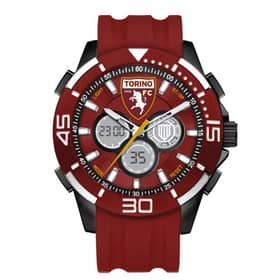 LOWELL WATCHES CHAMPION WATCH - LW.P-TN397UR3