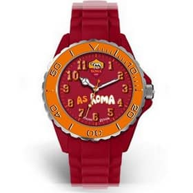 MONTRE LOWELL WATCHES REEF KID - LW.P-RR382KR3
