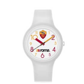 LOWELL WATCHES ONE KID WATCH - LW.P-RS390DWA