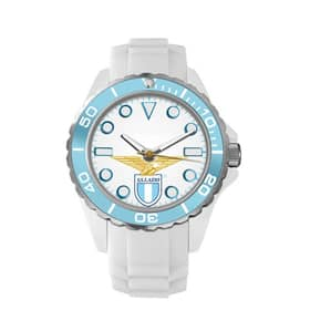 OROLOGIO LOWELL WATCHES REEF UNISEX - LW.P-LS382DWA