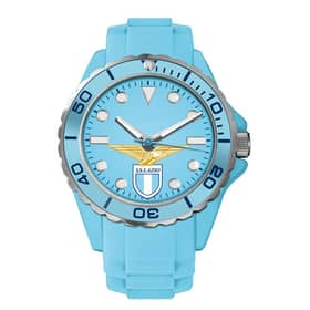 LOWELL WATCHES REEF UNISEX WATCH - LW.P-LS382UAA