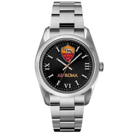 LOWELL WATCHES OLIMPICO WATCH - LW.P-R7392UN1