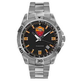 LOWELL WATCHES ROMA WATCH - LW.P-R7406UN2