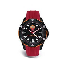 LOWELL WATCHES SPORT 46MM GENT WATCH - LW.P-RN405UNR