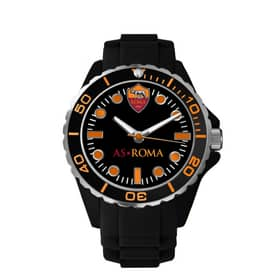 LOWELL WATCHES REEF UNISEX WATCH - LW.P-RS382DN2