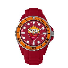 LOWELL WATCHES REEF UNISEX WATCH - LW.P-RS382DR1