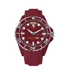 LOWELL WATCHES REEF UNISEX WATCH - LW.P-TS382DR2