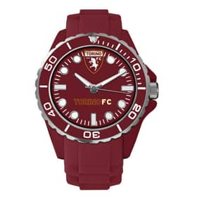 LOWELL WATCHES REEF GENT WATCH - LW.P-TS382UR2