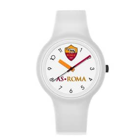 LOWELL WATCHES ONE UNISEX WATCH - LW.P-RS390XW3