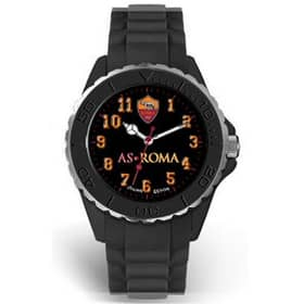 LOWELL WATCHES ROMA WATCH - LW.P-R1406UNN