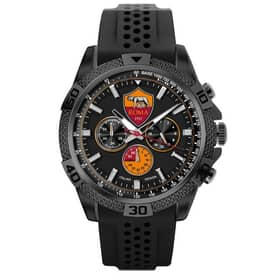 LOWELL WATCHES ROMA WATCH - LW.P-R3406UNN
