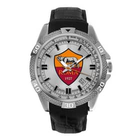 LOWELL WATCHES ROMA WATCH - LW.P-R8406US3