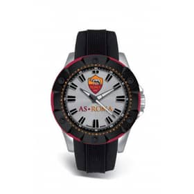 LOWELL WATCHES SPORT 46MM GENT WATCH - LW.P-RA405US2