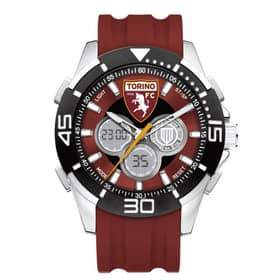 LOWELL WATCHES CHAMPION WATCH - LW.P-TA397UN1
