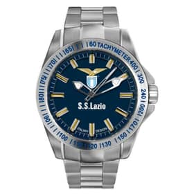 LOWELL WATCHES EAGLE GENT WATCH - LW.P-L7366UB1