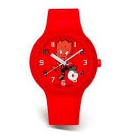 LOWELL WATCHES ONE KID WATCH - LW.P-MR390KR1