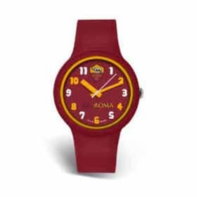 MONTRE LOWELL WATCHES ONE KID - LW.P-RR430KR1