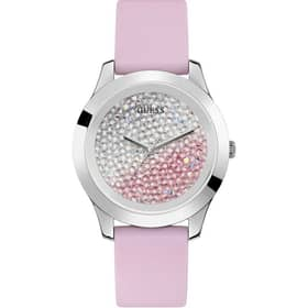 GUESS CRUSH WATCH - GU.W1223L1