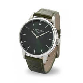 RELOJ LOCMAN 1960 - LC.251V0300GRNKPG