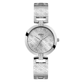 GUESS G LUXE WATCH - GU.W1228L1