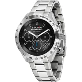 SECTOR 695 WATCH - R3273613005