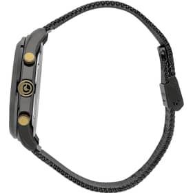 SECTOR TRAVELLER WATCH - R3273804001
