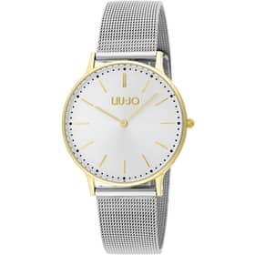 LIU-JO MOONLIGHT WATCH - TLJ1229