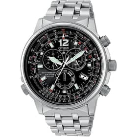 RELOJ CITIZEN PILOT - AS4050-51E