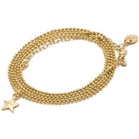 PULSERA JACK & CO SUMMER SPRING - JCB0174