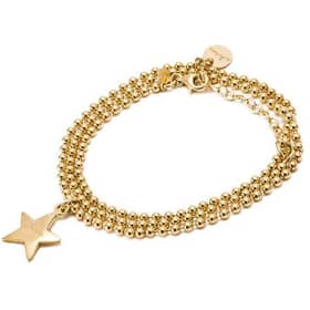 PULSERA JACK & CO SUMMER SPRING - JCB0176