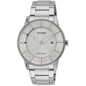 OROLOGIO CITIZEN OF - AW1260-50A