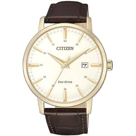 RELOJ CITIZEN OF2019 - CZ.BM7463-12A