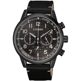 RELOJ CITIZEN OF2019 - CZ.CA4425-28E