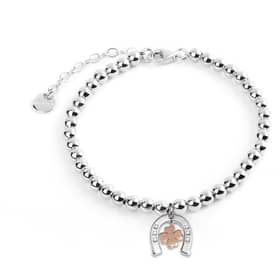 BRACELET JACK & CO ICONIC - JC.JCB1115