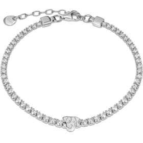 JACK & CO PETS PARTY BRACELET - JC.JCB1164
