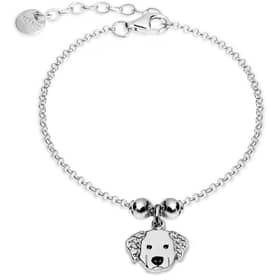 PULSERA JACK & CO PETS PARTY - JC.JCB1169