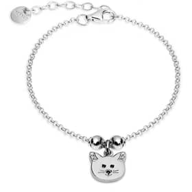 PULSERA JACK & CO PETS PARTY - JC.JCB1172