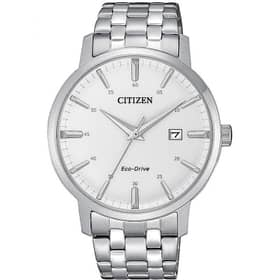 OROLOGIO CITIZEN OF2019 - CZ.BM7460-88H