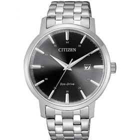 CITIZEN OF2019 WATCH - CZ.BM7460-88E