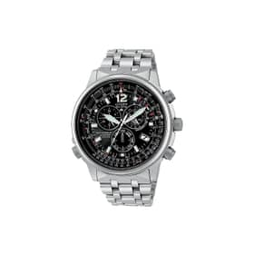 OROLOGIO CITIZEN PILOT - AS4050-51L