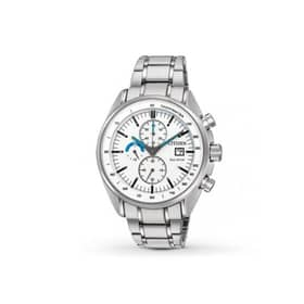OROLOGIO CITIZEN OF - CA0590-58A