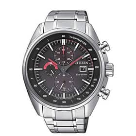 OROLOGIO CITIZEN OF - CA0590-58E