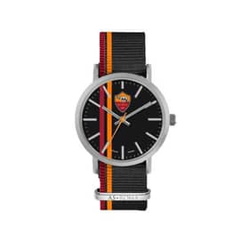 OROLOGIO LOWELL WATCHES TIDY UNISEX - LW.P-RA415XN3