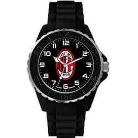 RELOJ LOWELL WATCHES REEF KID - LW.P-MN382KN3