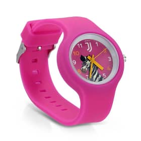 MONTRE LOWELL WATCHES ONE KID - LW.P-JF430KJ2