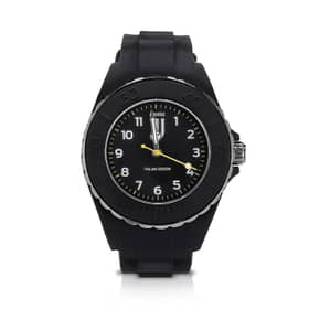RELOJ LOWELL WATCHES REEF KID - LW.P-JN382KN5