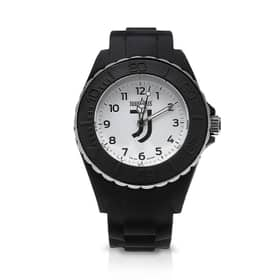 RELOJ LOWELL WATCHES REEF KID - LW.P-JN382KW3